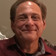 Photo of Rob Lipton