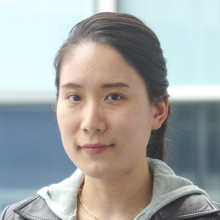 Photo of Hae Seung Seo